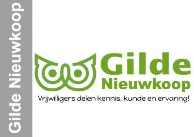 Gilde Nieuwkoop